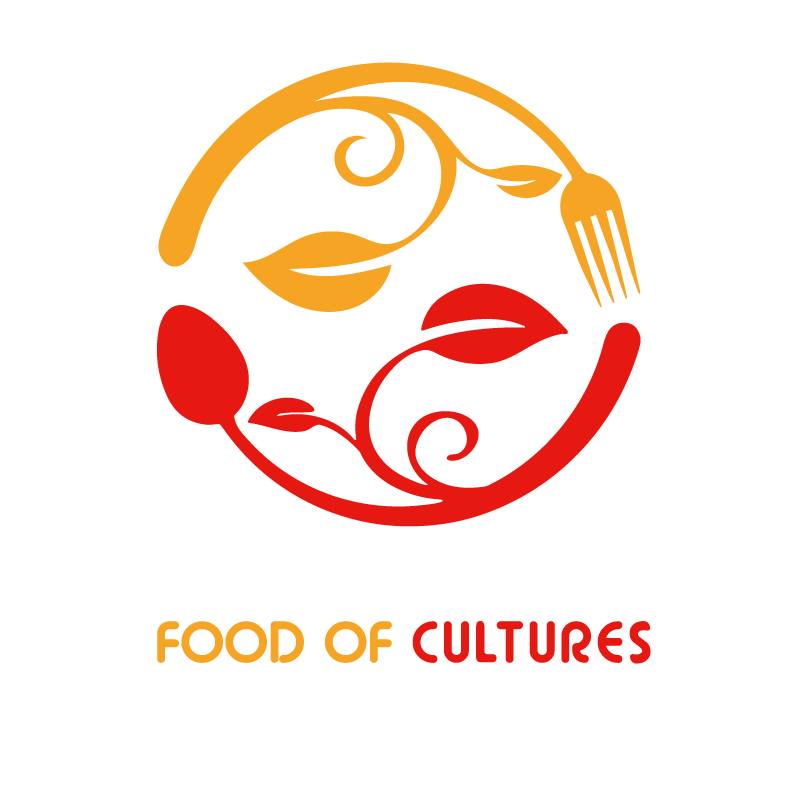 Food of Cultures