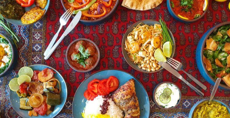 Gratis maaltijden voor mensen in de vitale sector