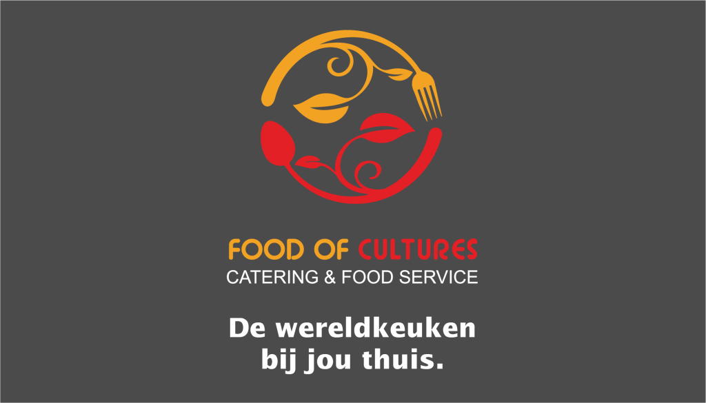 Food Of Cultures Catering & Food Service